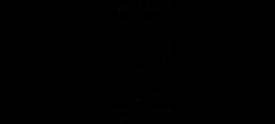 Logo-B-Corp-tpr-275x124