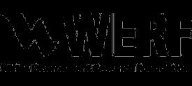 Logo-WERF-tpr-275x124