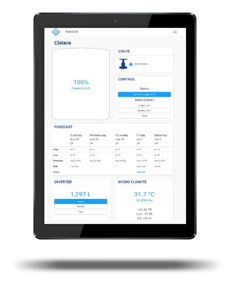 RainGrid-Tablet-App-471x600