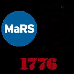 Logos-Mars-BCorp-1776-250x250
