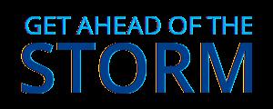 GetAheadOfTheStorm-tpr-300x120