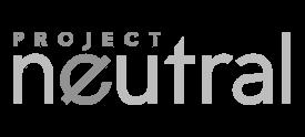 Logo-ProjectNeutral-gray-275x124