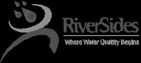 Logo-RiverSides-gray-tpr-275x124