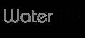 Logo-WaterTap-grey-tpr-275x124
